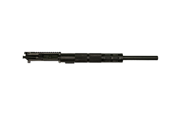 Franklin Armory 17WSM F17-V4 Complete Upper Now For Sale