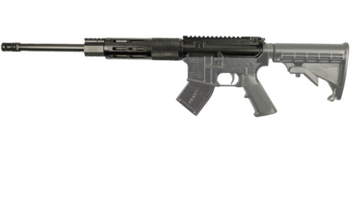Franklin Armory F17-M4 CARBINE UPPER KIT Now Available
